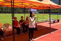 Sally-Leung-speech-01