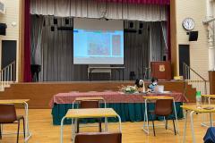 校友會周年會議-2021-05-15-at-12.19.14-PM-2