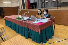 校友會周年會議2021-05-15-at-12.19.12-PM-1