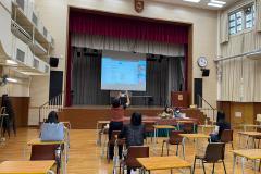 校友會周年會議2021-05-15-at-12.19.12-PM