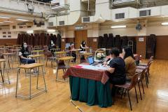 校友會周年會議2021-05-15-at-12.19.13-PM